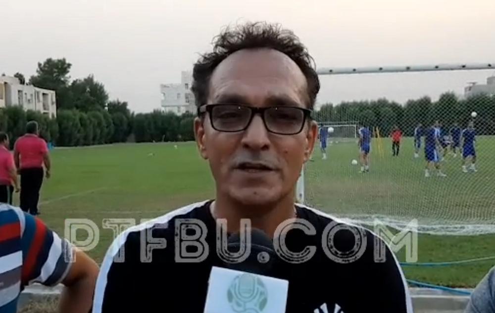 ویدیو/گزارش از حواشی جدید و نگرانی های طرفداران شاهین پیرامون وضعیت مالی باشگاه