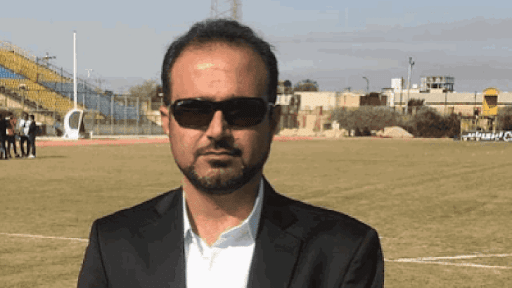 مرادی دبیر هیات فوتبال استان: با بهترین کیفیت ممکن لیگ فوتسال استان را آغاز خواهیم کرد